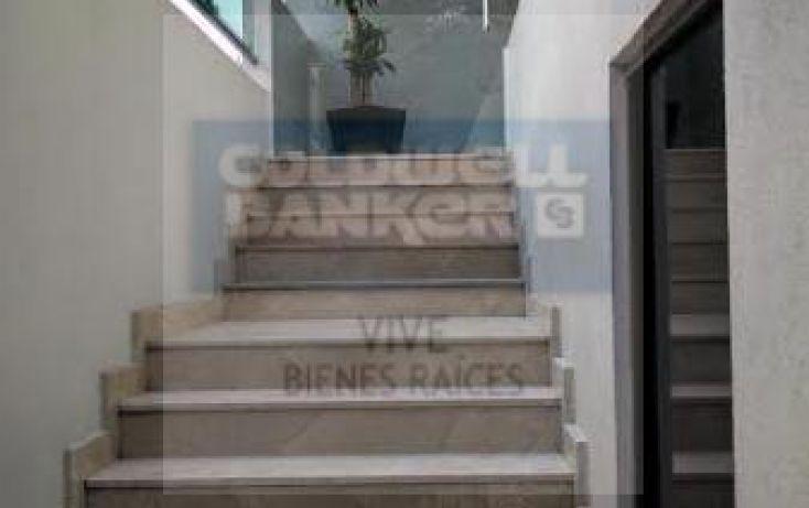 Foto de departamento en venta en comuneros 1, villa tlalpan, tlalpan, df, 1398415 no 06