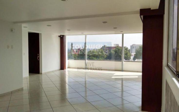 Foto de departamento en venta en comuneros 1, villa tlalpan, tlalpan, df, 1398415 no 09