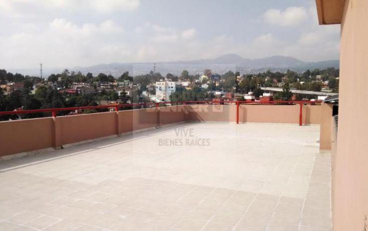 Foto de departamento en venta en comuneros 1, villa tlalpan, tlalpan, df, 1398415 no 13