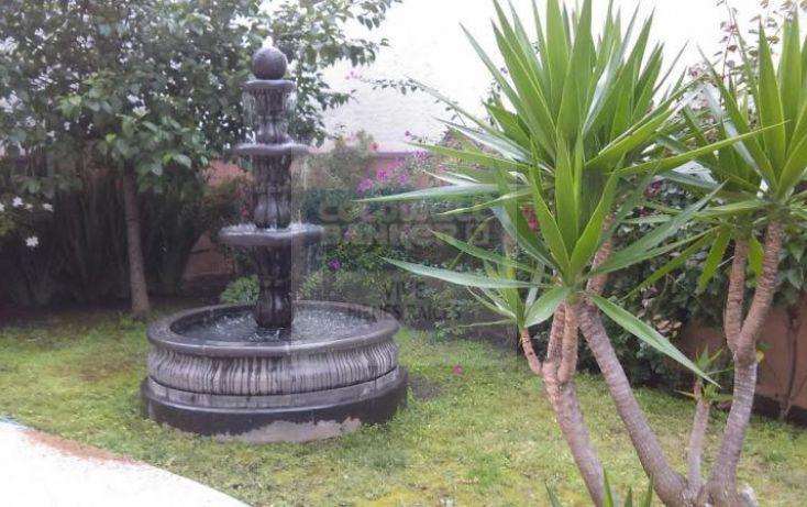 Foto de departamento en venta en comuneros 1, villa tlalpan, tlalpan, df, 1398417 no 03