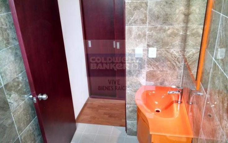 Foto de departamento en venta en comuneros 1, villa tlalpan, tlalpan, df, 1398419 no 14
