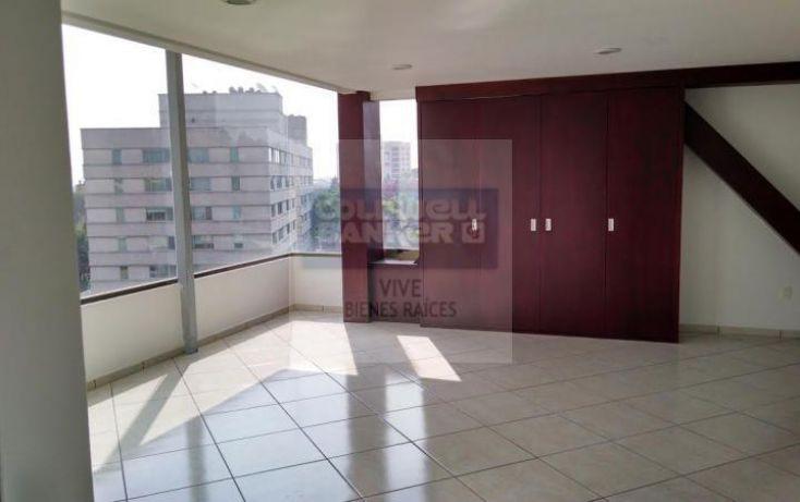 Foto de departamento en venta en comuneros 1, villa tlalpan, tlalpan, df, 1398421 no 12