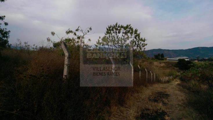 Foto de terreno habitacional en venta en  , la finca, villa guerrero, méxico, 1559694 No. 02