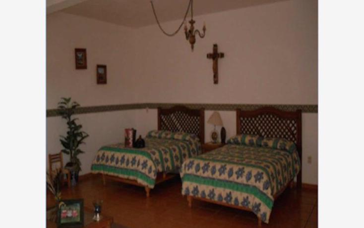 Foto de rancho en venta en  rancho forajido, palos altos, soyaniquilpan de juárez, méxico, 883971 No. 02