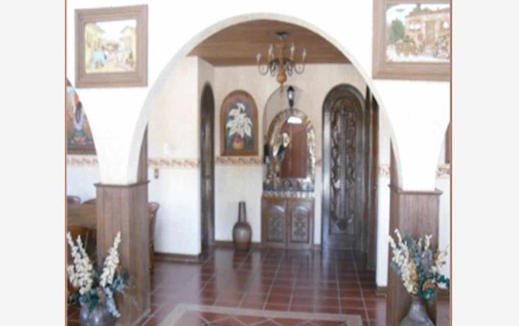 Foto de rancho en venta en  rancho forajido, palos altos, soyaniquilpan de juárez, méxico, 883971 No. 04