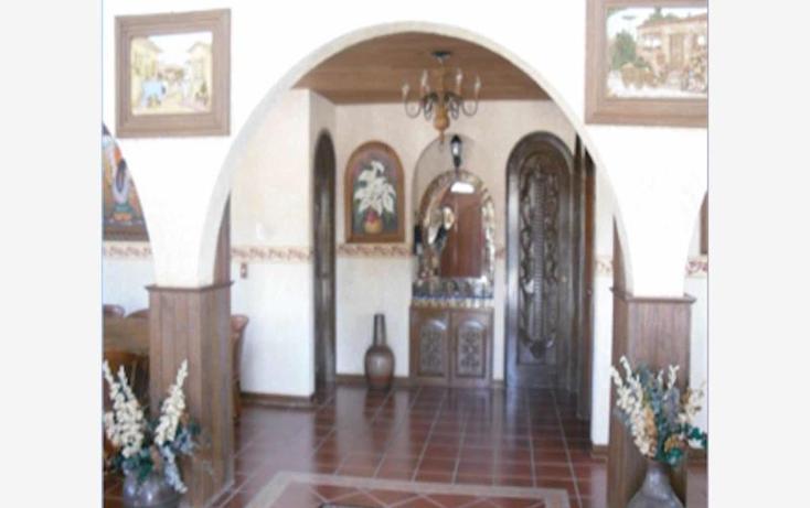 Foto de rancho en venta en comunidad de palos altos rancho forajido, palos altos, soyaniquilpan de juárez, méxico, 883971 No. 06