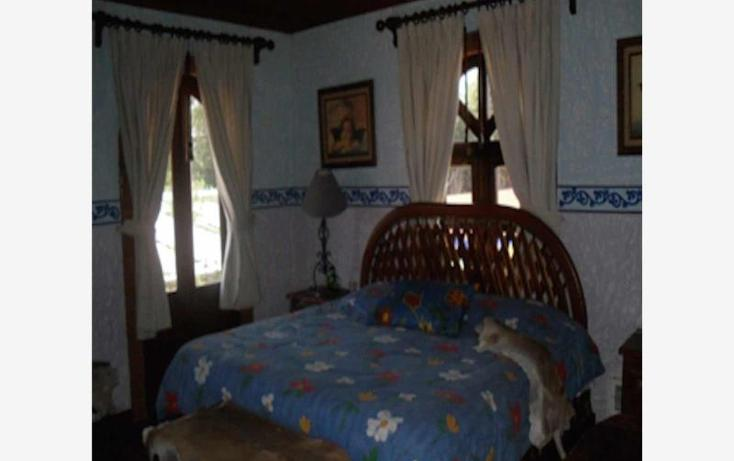 Foto de rancho en venta en comunidad de palos altos rancho forajido, palos altos, soyaniquilpan de juárez, méxico, 883971 No. 07