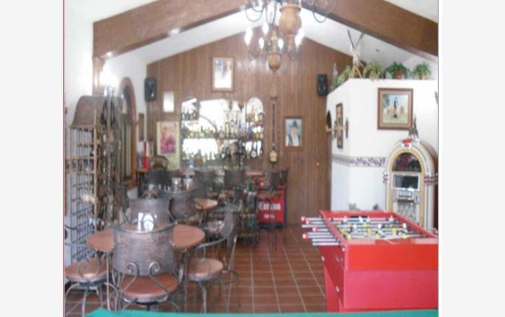 Foto de rancho en venta en comunidad de palos altos rancho forajido, palos altos, soyaniquilpan de juárez, méxico, 883971 No. 08