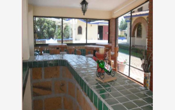 Foto de rancho en venta en comunidad de palos altos rancho forajido, palos altos, soyaniquilpan de juárez, méxico, 883971 No. 10