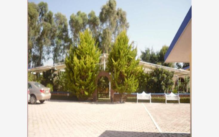 Foto de rancho en venta en comunidad de palos altos rancho forajido, palos altos, soyaniquilpan de juárez, méxico, 883971 No. 14
