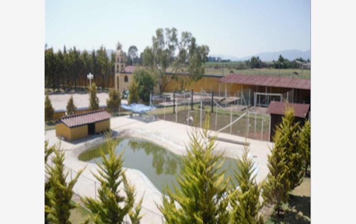 Foto de rancho en venta en comunidad de palos altos rancho forajido, palos altos, soyaniquilpan de juárez, méxico, 883971 No. 17