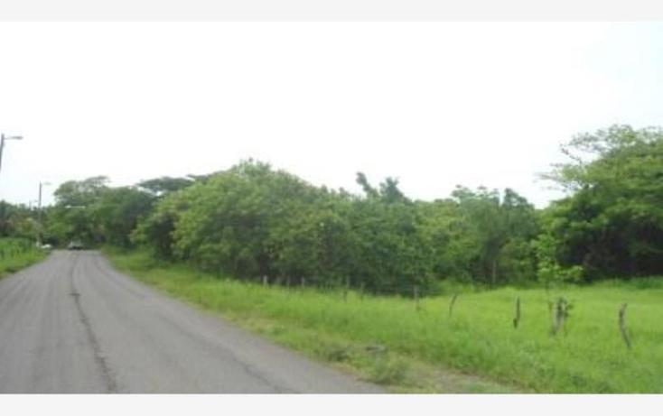 Foto de terreno comercial en venta en comunidad villarin 0, villarin, veracruz, veracruz de ignacio de la llave, 2711330 No. 03