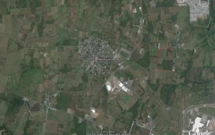 Foto de terreno comercial en venta en comunidad villarin 0, villarin, veracruz, veracruz de ignacio de la llave, 2711330 No. 06