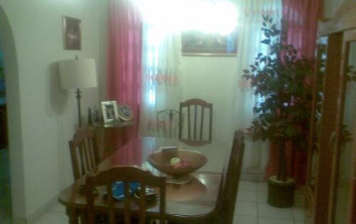 Foto de casa en venta en, conasupo, tepic, nayarit, 411118 no 03