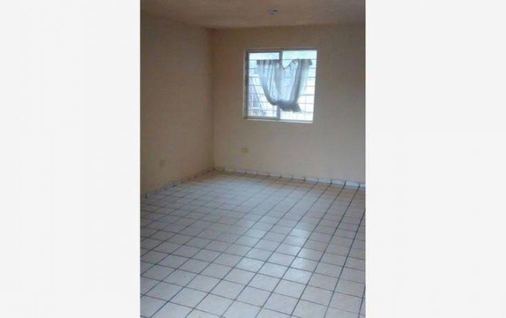 Foto de casa en venta en concepcion barragan 741, enramada i, apodaca, nuevo león, 2030538 no 04