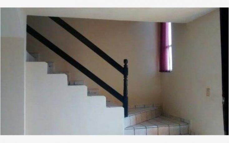 Foto de casa en venta en concepcion barragan 741, enramada i, apodaca, nuevo león, 2030538 no 07