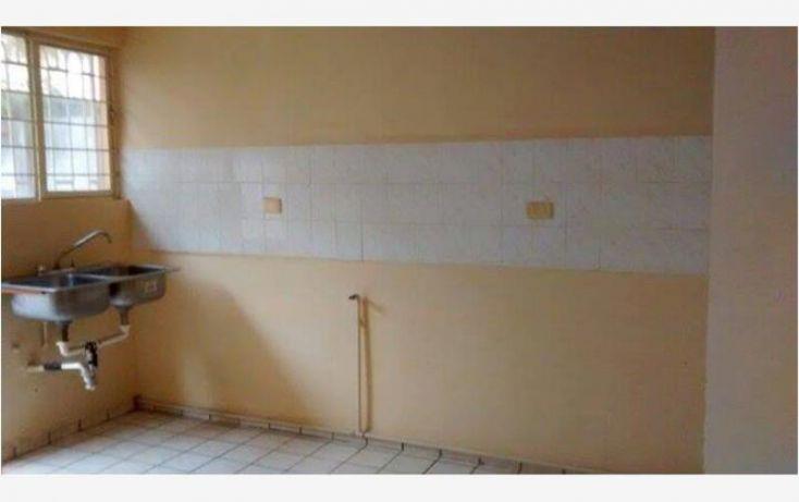 Foto de casa en venta en concepcion barragan 741, enramada i, apodaca, nuevo león, 2030538 no 08