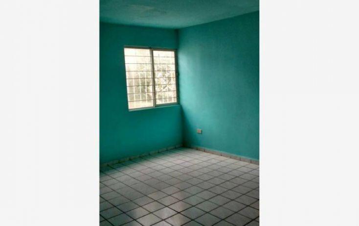 Foto de casa en venta en concepcion barragan 741, enramada i, apodaca, nuevo león, 2030538 no 09