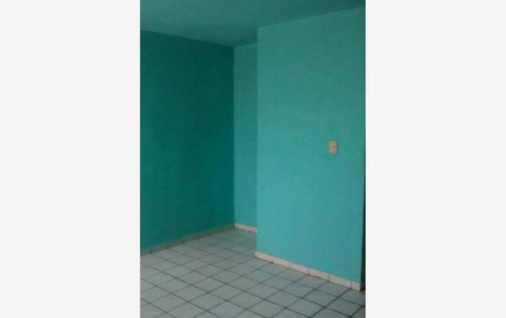Foto de casa en venta en concepcion barragan 741, enramada i, apodaca, nuevo león, 2030538 no 10