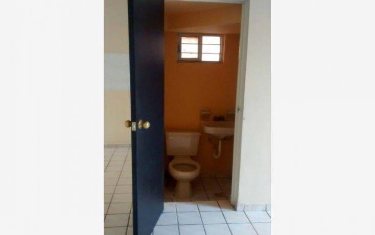 Foto de casa en venta en concepcion barragan 741, enramada i, apodaca, nuevo león, 2030538 no 12