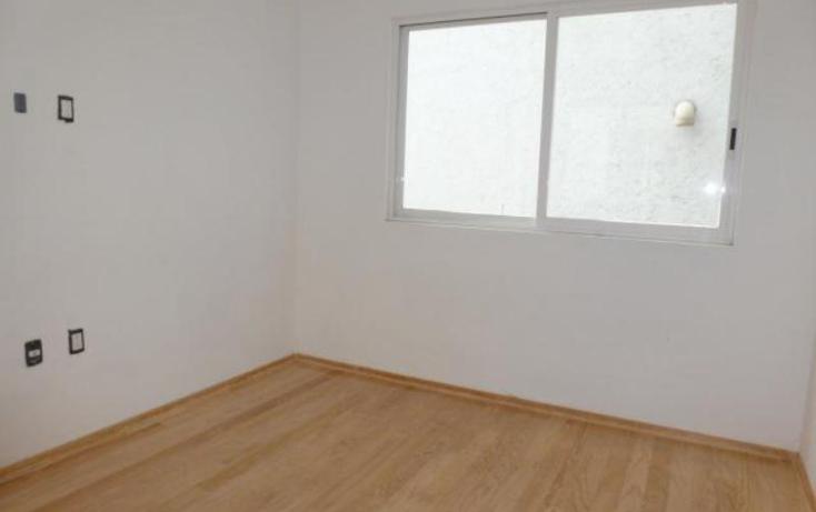 Foto de departamento en venta en concepción beistegui 100, del valle norte, benito juárez, distrito federal, 1576220 No. 01