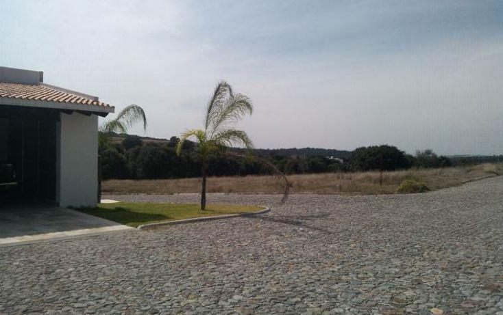 Foto de terreno habitacional en venta en, concepción capulac, amozoc, puebla, 1107371 no 01