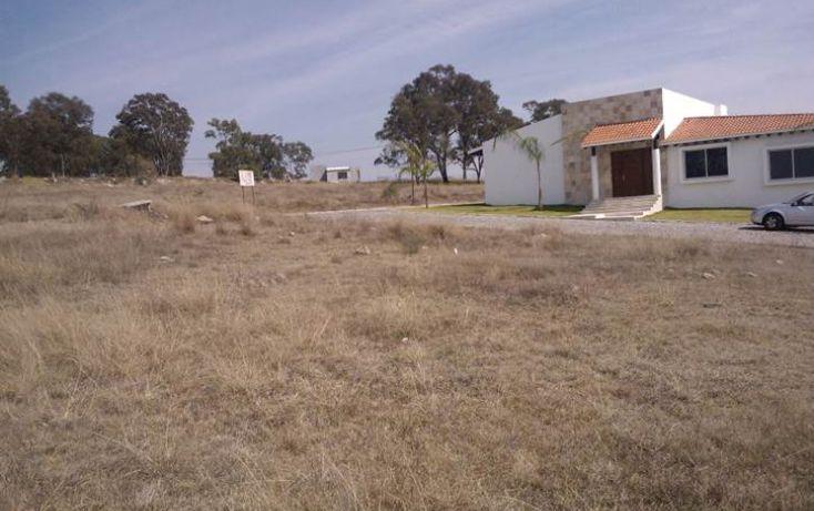 Foto de terreno habitacional en venta en, concepción capulac, amozoc, puebla, 1107371 no 02