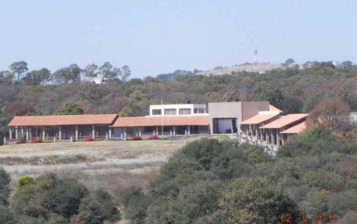 Foto de terreno habitacional en venta en, concepción capulac, amozoc, puebla, 1107371 no 04