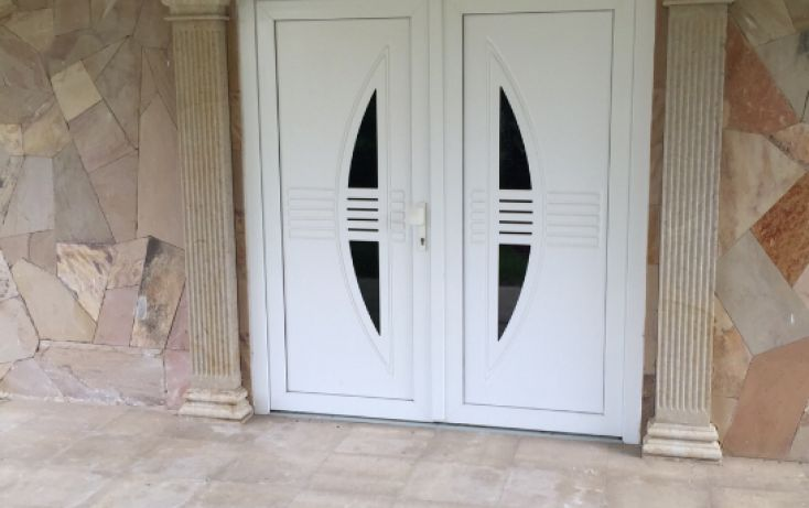 Foto de casa en condominio en venta en, concepción capulac, amozoc, puebla, 1200031 no 02