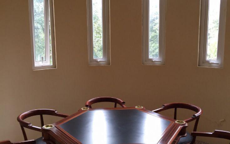 Foto de casa en condominio en venta en, concepción capulac, amozoc, puebla, 1200031 no 03