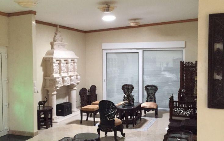 Foto de casa en condominio en venta en, concepción capulac, amozoc, puebla, 1200031 no 05
