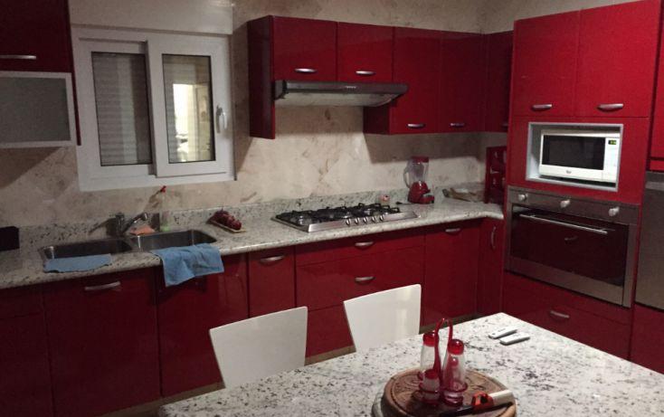 Foto de casa en condominio en venta en, concepción capulac, amozoc, puebla, 1200031 no 07