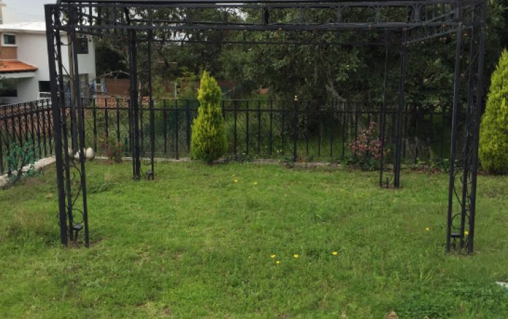 Foto de casa en condominio en venta en, concepción capulac, amozoc, puebla, 1200031 no 09