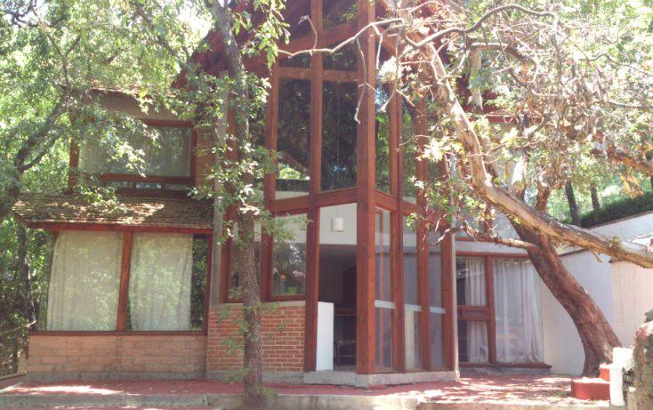 Foto de casa en condominio en venta en, concepción capulac, amozoc, puebla, 1283227 no 01