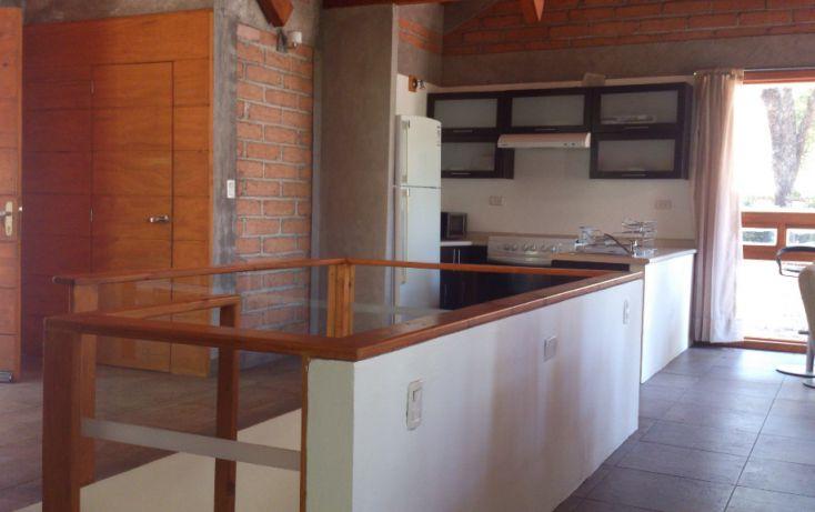Foto de casa en condominio en venta en, concepción capulac, amozoc, puebla, 1283227 no 06
