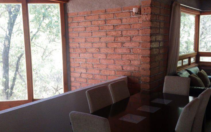 Foto de casa en condominio en venta en, concepción capulac, amozoc, puebla, 1283227 no 07