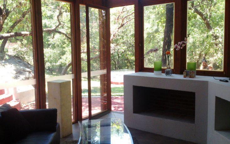 Foto de casa en condominio en venta en, concepción capulac, amozoc, puebla, 1283227 no 09