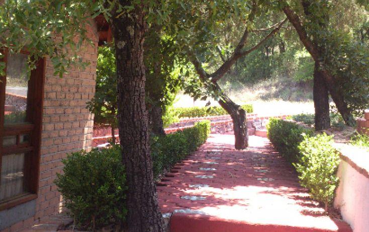 Foto de casa en condominio en venta en, concepción capulac, amozoc, puebla, 1283227 no 11