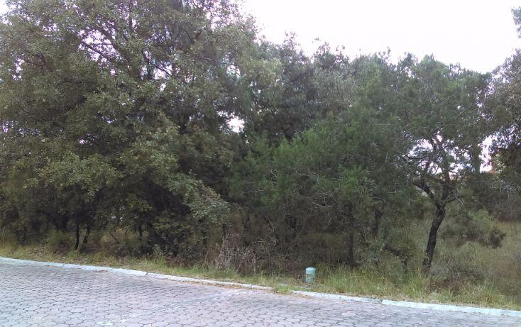 Foto de terreno habitacional en venta en, concepción capulac, amozoc, puebla, 1614210 no 02