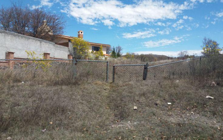 Foto de terreno habitacional en venta en, concepción capulac, amozoc, puebla, 1898598 no 01