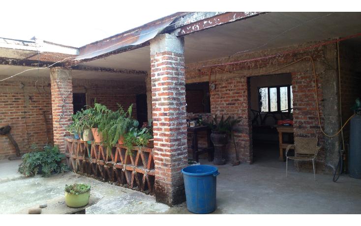 Foto de casa en venta en  , concepción de buenos aires, concepción de buenos aires, jalisco, 1662188 No. 02