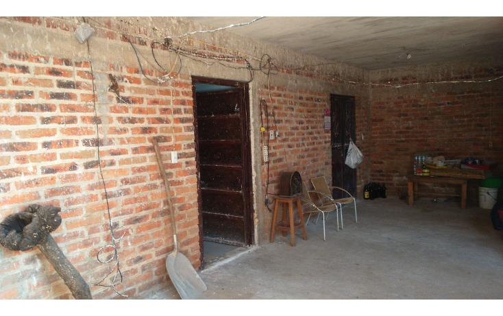 Foto de casa en venta en  , concepción de buenos aires, concepción de buenos aires, jalisco, 1662188 No. 03
