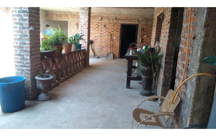 Foto de casa en venta en  , concepción de buenos aires, concepción de buenos aires, jalisco, 1662188 No. 04
