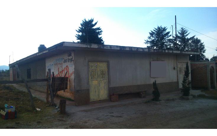 Foto de casa en venta en  , concepción de buenos aires, concepción de buenos aires, jalisco, 1662188 No. 06