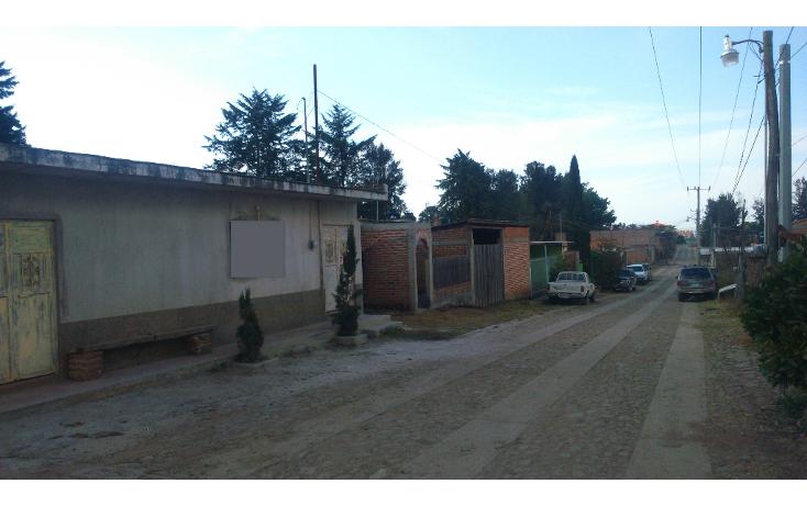 Foto de casa en venta en  , concepción de buenos aires, concepción de buenos aires, jalisco, 1662188 No. 07