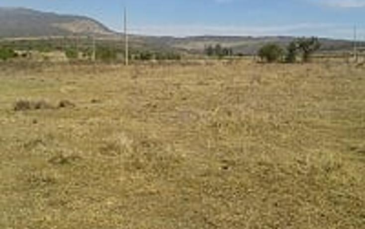 Foto de terreno habitacional en venta en  , concepción de buenos aires, concepción de buenos aires, jalisco, 1831724 No. 01