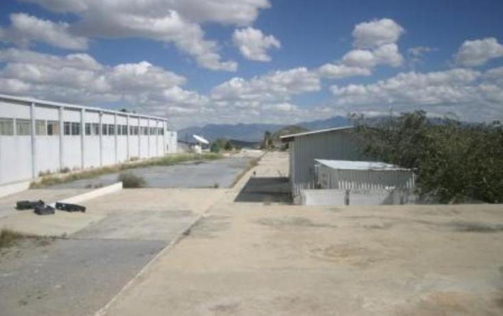 Foto de nave industrial en venta en  , concepción del oro, concepción del oro, zacatecas, 389889 No. 03