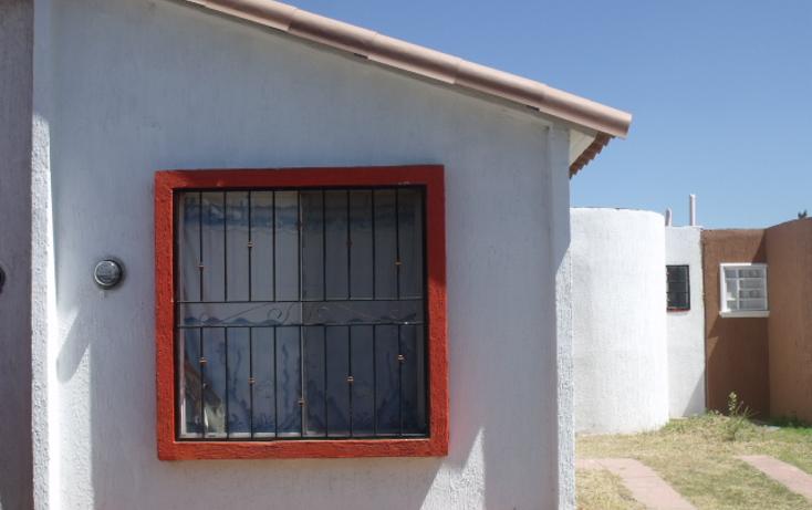 Foto de casa en venta en  , concepción del valle, tlajomulco de zúñiga, jalisco, 1257779 No. 02
