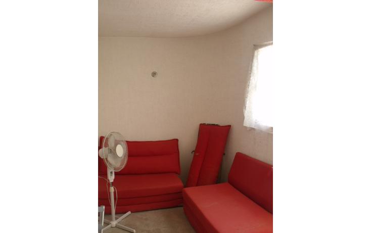 Foto de casa en venta en  , concepción del valle, tlajomulco de zúñiga, jalisco, 1257779 No. 06