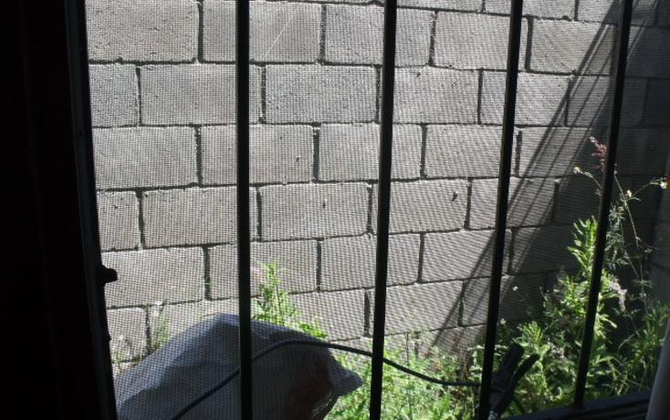 Foto de casa en venta en  , concepción del valle, tlajomulco de zúñiga, jalisco, 1257779 No. 07